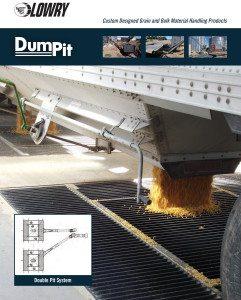 DUMPIT-1