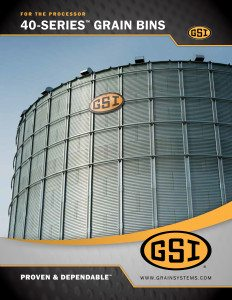 GSI Commercial-1