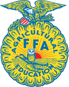 ffa_logo_svg