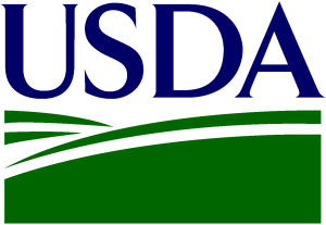 u-s-department-of-agriculture-logo