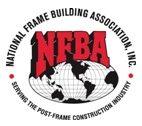 nfba_logo_noborder1