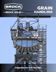 Brock_Handling_Systems-1