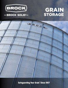 Brock_Solid_Storage-1
