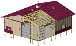 Buildings_cutaway