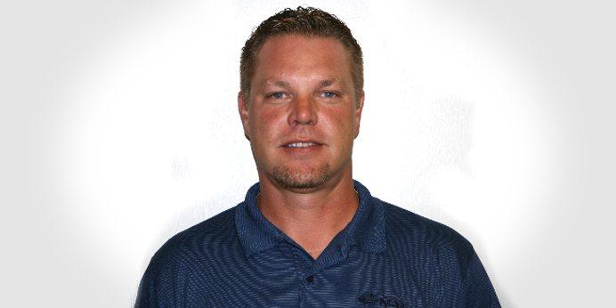 Picture of Greg Birchler