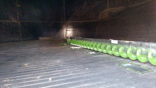 Koester - Gramnez - Image #2 - Grain Storage - Remodel - Sukup - Web