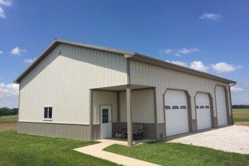 storage building storage shed