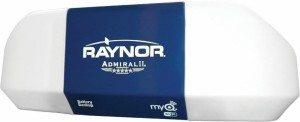 raynor-opener