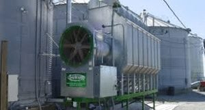 sukup-grain-dryer-2