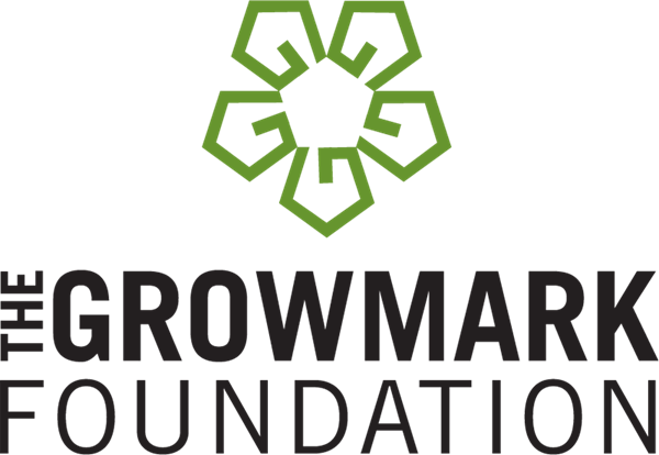 Gateway FS Construction Services GROWMARK Scholarship