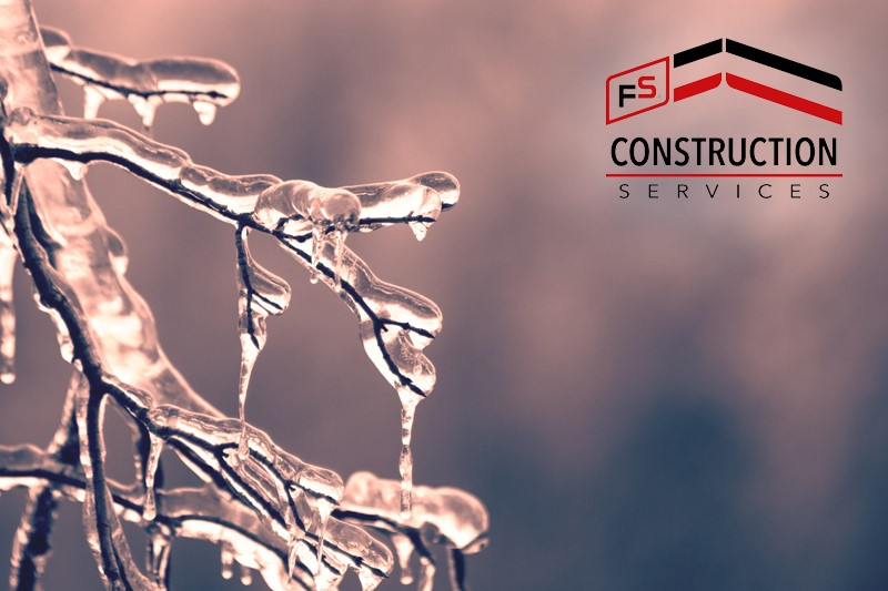 FS Construction Services fall maintenance
