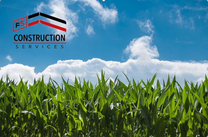Gateway FS Construction Services crop yield